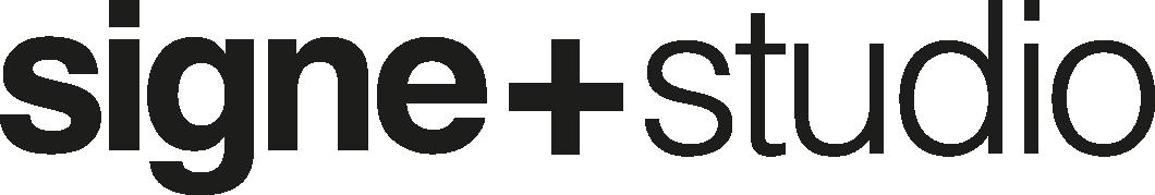 signe+studio